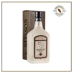 Rhum blanc agricole AOC Neisson 700 ml  52.5°