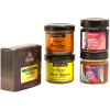 Gelée artisanale Piment doux Abricot - 120 g