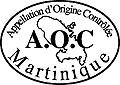 Label AOC
